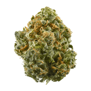 buy blue dream strain online, buy blue dream online, order blue dream online today, order blue dream near me