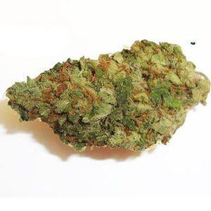 buy blueberry kush online, shop for blueberry kush online, order blueberry Kush online
