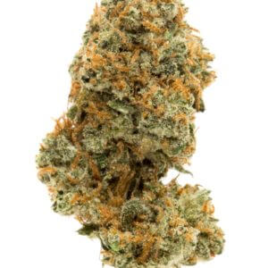 Buy Ghost Train Haze online, Order Ghost Train Haze online, shop for ghost train haze, get ghost train haze near me today, shop for ghost train haze online