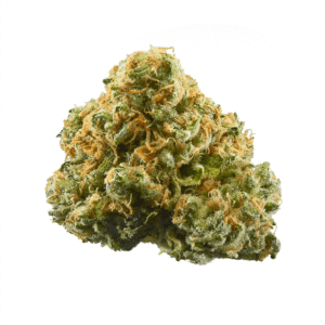 buy pineapple express online, buy pineapple express strain online in USA , buy pineapple express best strain, order pineapple express weed strain online.