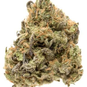 buy godfather OG strain online, shop for god father OG near you, godfather OG strain for sale, shop for godfather OG strain online