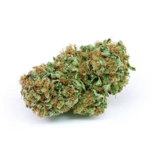 buy Irish Cream marijuana strain online, Buy Irish Cream weed strain Online, Order Irish Cream weed strain online USA , buy irish weed online, order weed irish cream online, irish cream