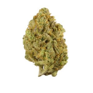 buy super lemon haze online, order super ;emon haze online, get super lemon haze near me, plug for super lemon haze near me, order super lemon haze marijuana strain online.